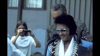 Elvis -It