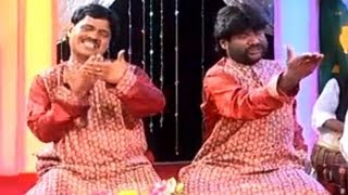 Itna Saj Dhaj Ke Niklo Na Gori | Jawani Pe Custom Lagega | Indian Qawwali Muqabla Videos