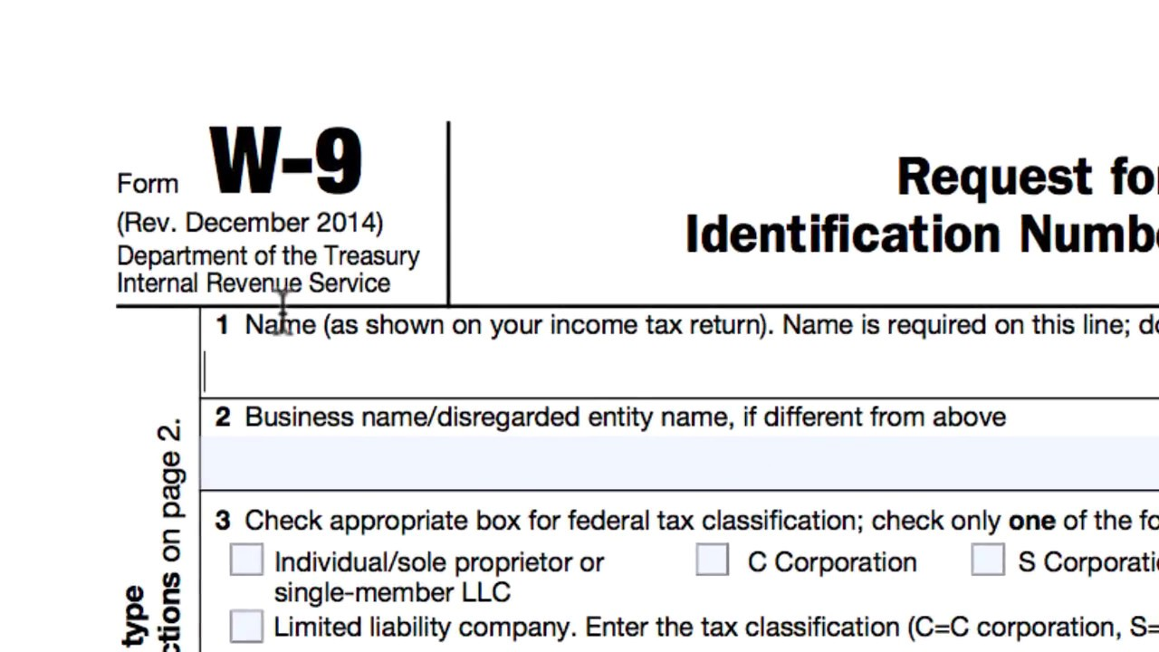 "1099 form real estate  What the Heck is ""IRS Form 9-S"" and Why Does it Matter ..."