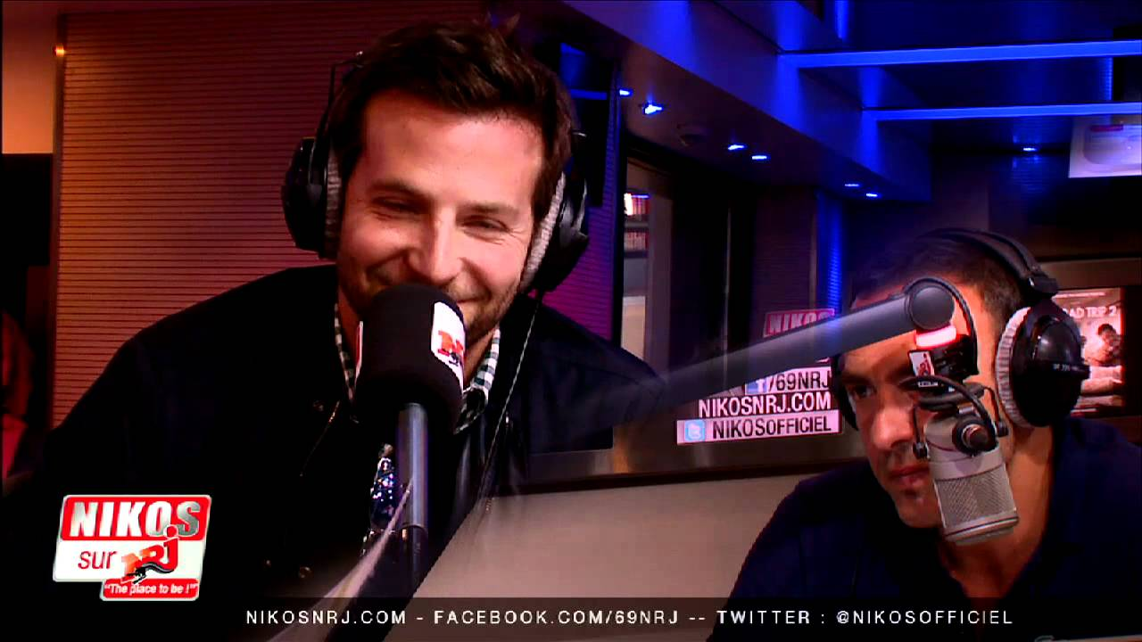 The Opposite Trajectories of Bradley Cooper and Ryan Reynolds [Updated]