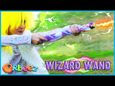 make-your-own-diy-magic-orbeez-wizard-wand!-|-official-orbeez