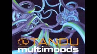 Tandu - Alien Pump