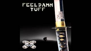 Fresh Kutt - So Damn Tuff (Serum & Benny V Mix)