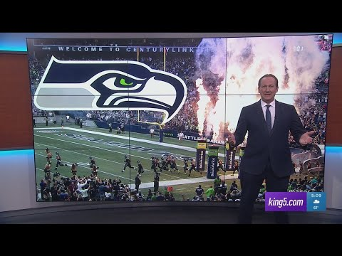 see-the-seahawks-2019-schedule