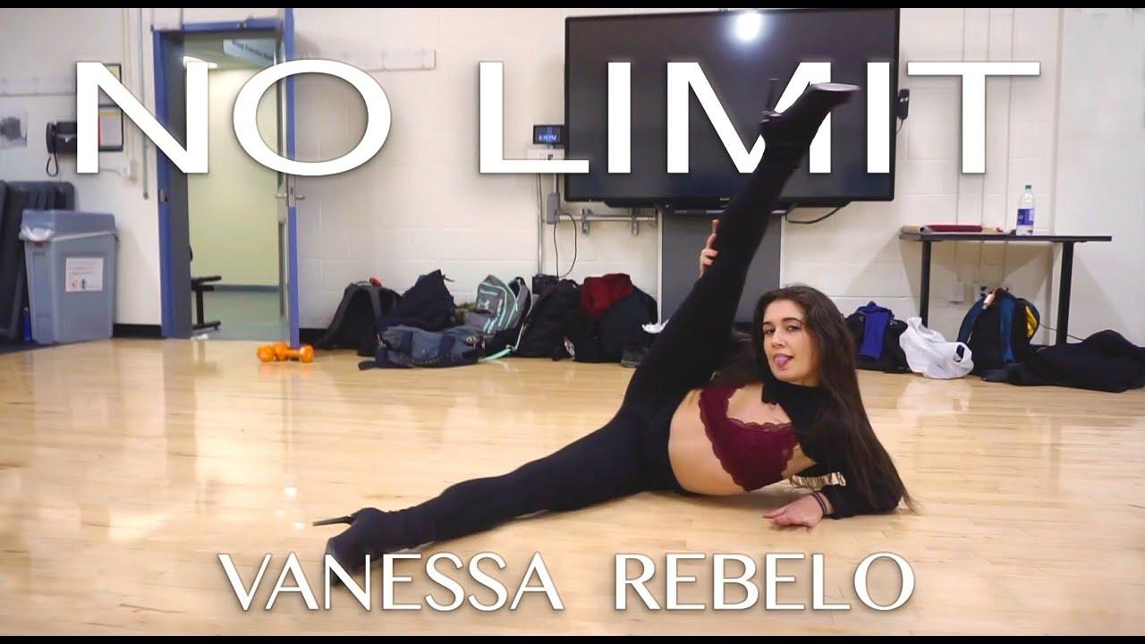 Video Vanessa Rebelo