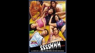 Video Sssshhh 2003 Hindi 720p HD download MP3, 3GP, MP4, WEBM, AVI, FLV Agustus 2018