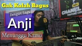 Lagu Galau ( By Fadiel Art )