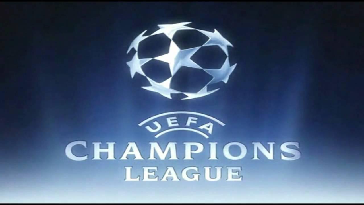 UEFA Champions League 2008-2009 Opening - YouTube