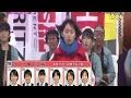 クイーンズ駅伝2015 第35回全日本実業団女子駅伝