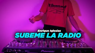 Download lagu TIK TOK VIRAL ! LAXED SIREN BEAT X SUBEME LA RADIO ( DJ DESA Remix )