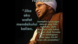 Sulthonul Qulub (Sang Raja Sanubari) - Mengenal Habib Munzir Al Musawa