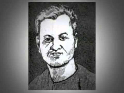 Remembering Rahul Sankritayan: Father of Hindi travel literature (Hindi)