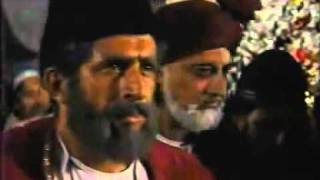 Lai hayat aey qaza le chai chale - Bhupinder Singh