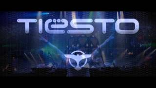 Tiesto 2012   Welcome to Ibiza DJ Tiesto Mix