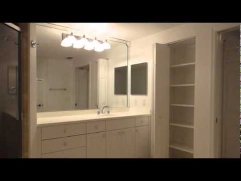 Real Estate For Sale In TITUSVILLE Florida - MLS# O5305741