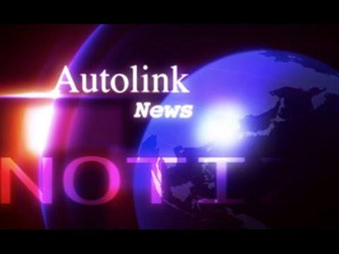 DS Store - Mercedes Intelligent Drive - Jeep Cherokee - Volvo XC90 - Le News di Autolink