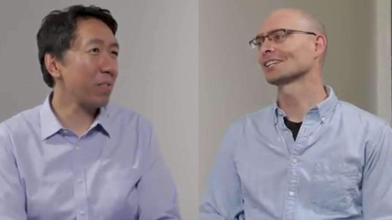 Pieter Abbeel--UC Berkeley--Covariant--Gradescope