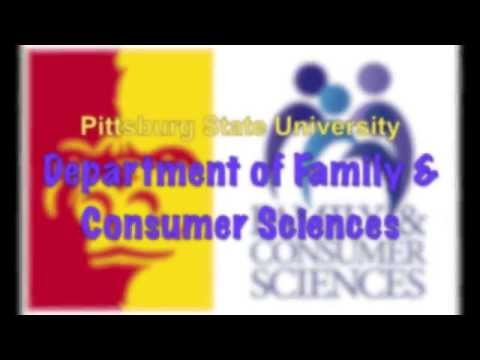 PSU Family and Consumer Sciences 2014