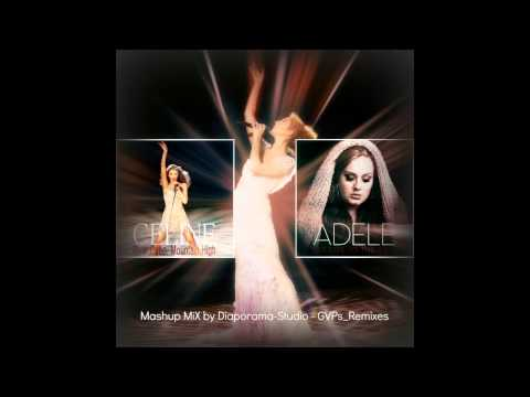 Download piano adele in cello mp3 the rolling deep cover
