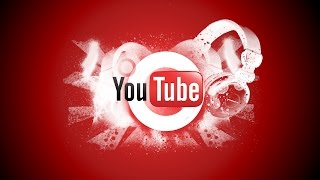 All My Favourite Youtube Channels