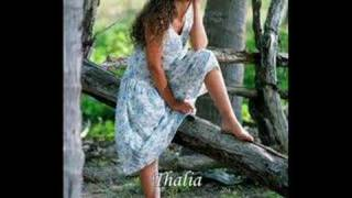 Watch Thalia Loca video