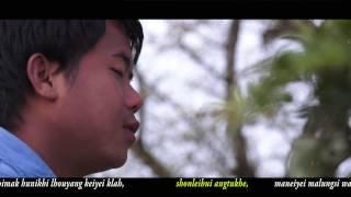 MIT-HAR - KALAYEI BAM AROU ft. K. Vincent