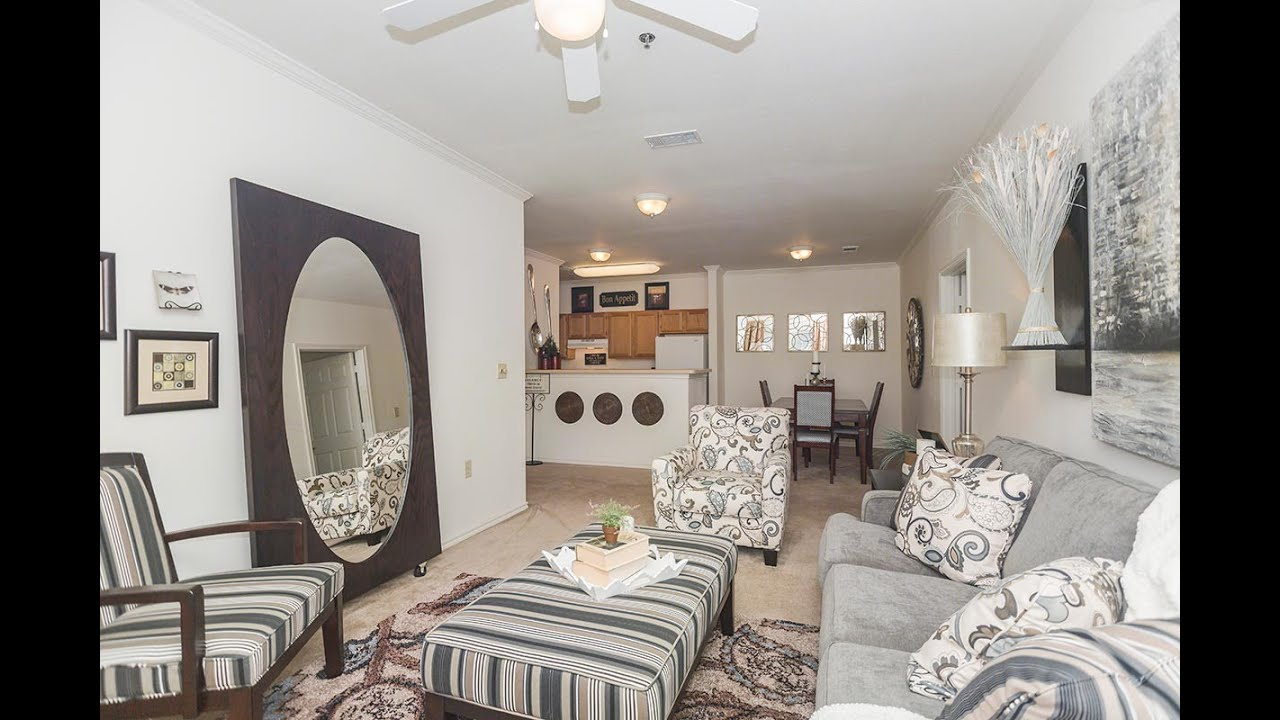 Foothills Apartments In North Little Rock Arkansas Foothills Apt