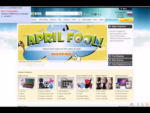 Скидки, сайты купонаторы, акции на интернет магазины Америки и Китая  Купон коды