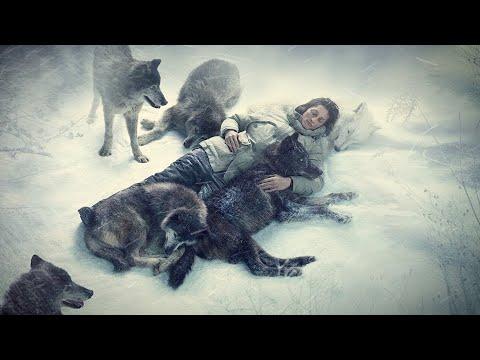 UkonLine: Зима, ты не была подругой  - А.Курган (Смотри нереально красивый Шансон!!! Премьера 2020)
