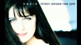 Watch Basia Ordinary People video