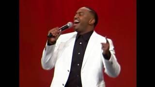 Jonathan Nelson - My Hope (Live)