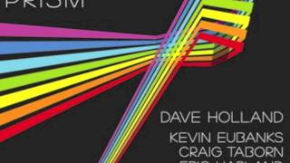 Dave holland - empty chair ( )