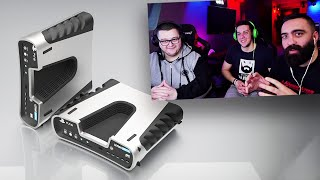 Πότε θα δούμε τελικά το PS5;
