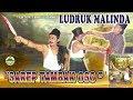 Ludruk Malinda ~ Sarep Tambak Oso