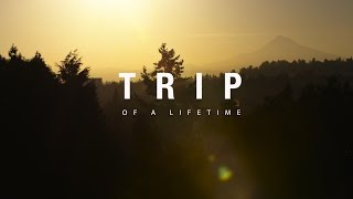Embrace the Journey - The Trip of a Lifetime Awaits | Collette Tours