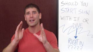 is any fast longer than 24 hours too extreme   intermittent fasting weight loss tips