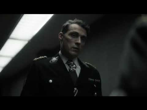 Download John Smith Saves the World (The Man in the High Castle)