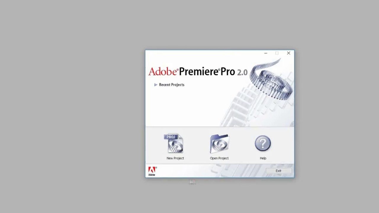 adobe premiere pro 2.0 free download full version for windows 7