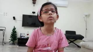 Download Anandadhara bohichhe bhubone by Sristi Dutta MP3 song and Music Video