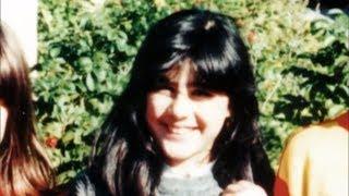 Cold Cases: Erinnerung an das verschwundene Mädchen Hilal 2017 Video