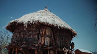 Mungu Kwanza: God First | Trailer