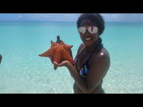 Caribbean Vlog Part 2