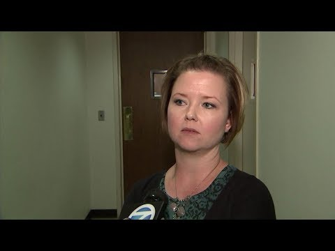 Teacher of slain Palmdale boy testifies during penalty phase of convicted killer   ABC7