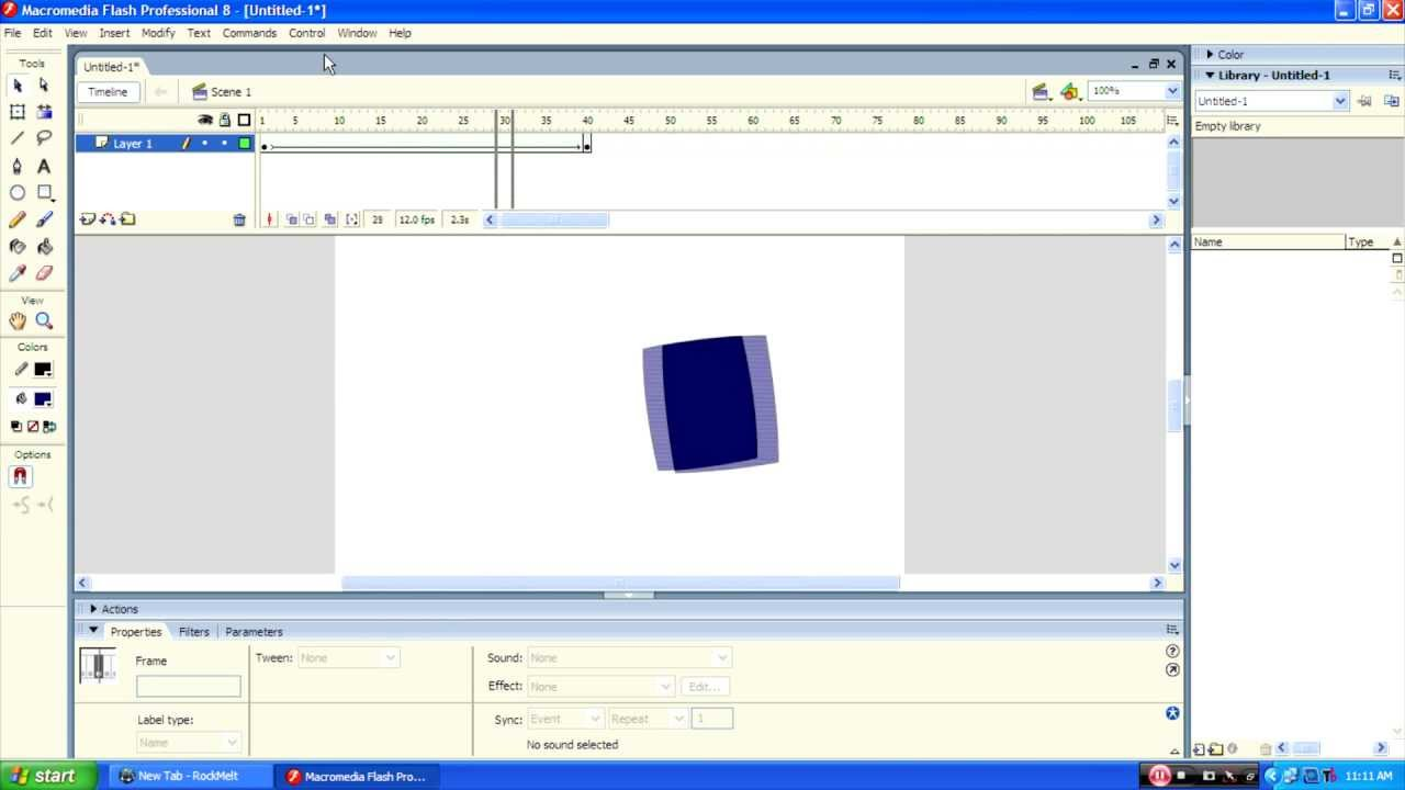macromedia flash 8 portable free download