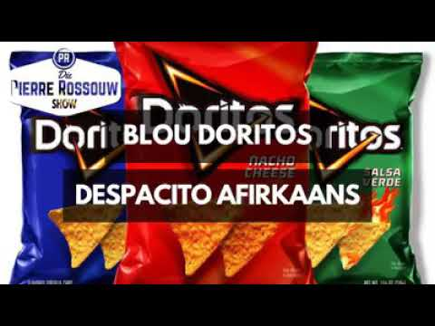 Despacito FULL version - Despacito Afrikaans