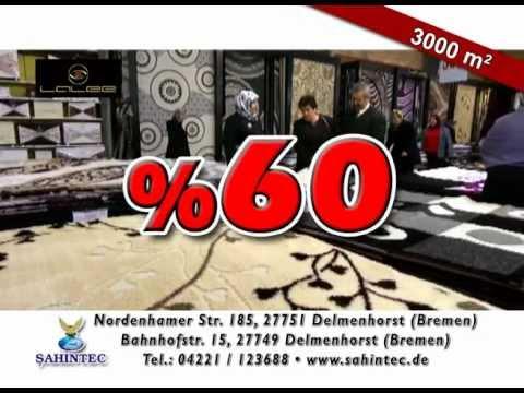 Teppiche Mobel Wohngegenstande Aus Delmenhorst Youtube