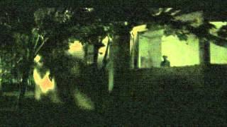 Паранормальное явление 4 - Русский ролик 1 HD 1080