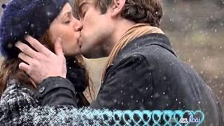 Tình yêu giữa mùa đông - Akira Phan (Lyric Kara)