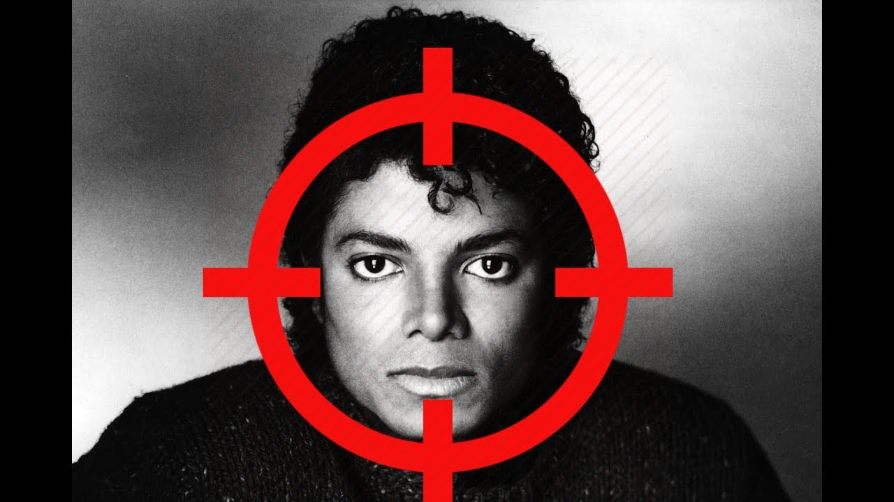 The Michael Jackson Agenda EXPOSED