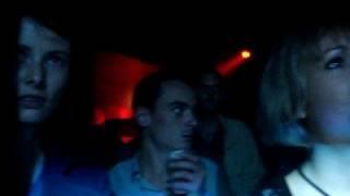 Jean-Louis Costes feat. Sebastian & Noel Akchote 4